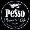 Logotyp_PessoBageri