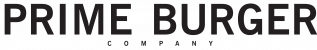 Prime-Burger-logo_svart