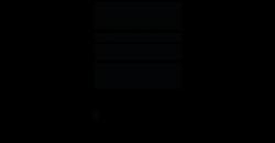 philsburger_logotyp_sv-300x197